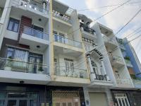 bán nhà hxh hòa bình kế bên novaland 4x15m nhà mới đúc 35 tấm giá 69 tỷ tl lh 0938 504 555