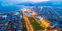 tập đoàn hưng thịnh mở bán căn hộ hướng biển smart home dự án grand center lh 0906011889