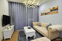 gia đình em có căn hộ 2pn tại vinhomes trần duy hưng muốn cho thuê 60m2 để giá rẻ chỉ 11trth
