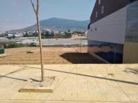 bán 500m2 đất sổ xây dựng tại trung tâm hành chính lạc dương