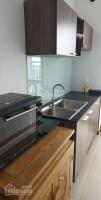 siêu đẹp cho thuê căn hộ ruby city 3 phúc lợi long biên 54m2 full nội thất 6trtháng