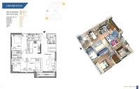 cho căn hộ tại dự án hà nội homeland căn 2pn 7tr tháng căn 3 pn 75trtháng lh 0813 666 l l l