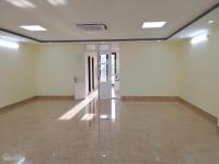 cho thuê văn phòng mặt phố khuất duy tiến 120m2 thông sàn 120 ngìnm2th lh mr dương 0966892788