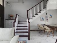 bán nhà phố 1 trệt 2 lầu 123m2 2550 tỷ rẻ nhất swanpark nhận nhà cho thuê ngay 15trtháng