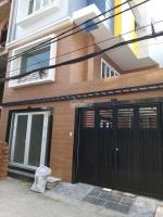 bán nhà 5 tầng giá 7 tỷ đường nguyễn thị định rẽ vào quận 2 lh 0902126677