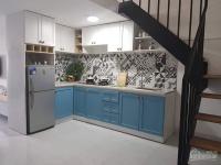 bán căn hộ chung cư nhà ở xã hội happy home nhơn trạch đồng nai