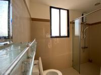 cho thuê nhiều căn era town đức khải nhà mới đẹp giá chỉ từ 2tr tháng lh 0787556386 huyền
