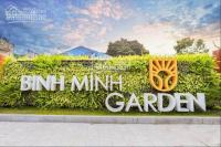 duy nhất 1 căn giá gốc và rẻ hơn thị trường gđ bán nhanh giá chỉ 82 tỷ căn đẹp bình minh garden