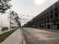 mỹ tho riverside khu đô thị bên dòng sông tiền trung tâm tp mỹ tho