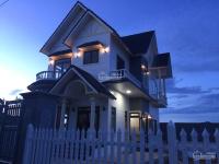 cần bán villa đẹp tại thành phố đà lạt