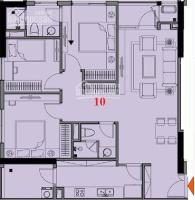 tặng gói nội thất 120 triệu khi mua chung cư a10 nam trung yên giá rẻ nhất thị trường 25 triệum2