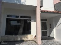 bán gấp nhà đường số 7 kdc 13b nhà mới có nội thất giá 7 tỷ sổ hồng chính chủ lh 0962499533