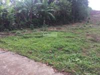 bán 3320m2 đất vườn hòa phú hòa vang đà nng có 1242m2 đất ở sát sông gần ubnd xã 0973343779