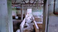 bán nhà đất làm nhà trọ nhà ở cách khu công nghiệp lương sơn 600m đã có sn nhà cấp 4