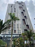 hpc landmark 105 chuẩn bị ra thêm quỹ căn tầng hoa hậu 700tr nhận nhà ở luôn 0972899510