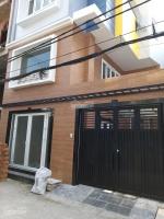 bán nhà 5 tầng giá 7 tỷ đường nguyễn thị định rẽ vào quận 2 lh 0936666466