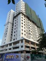 tổng hợp căn hộ ct4 phước hải giá tốt nhất 2020