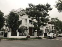 bán gấp biệt thự liền kề shophouse vinhomes gardenia mỹ đình vip nhất giá tốt liên hệ 0933786378