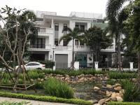 bán biệt thự liền kề shophouse vinhomes gardenia mỹ đình liên hệ 0933786378