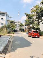 quá hạn ngân hàng cần ra gấp lô đất nhà phố 83m2 sổ hồng chính chủ thổ cư 100