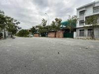 Tôi cần mua biệt thự khu nhà ở Quốc Hội Xuân Phương. LH 0778413333