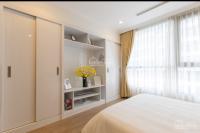HanoiStay - Thuê 19 căn nhà tại Hà Nội làm homestay, căn hộ dịch vụ và khách sạn tại Hà Nội