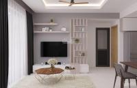 Cần tìm cho khách căn hộ 2PN ở liền tại Quận 2 tài chính 4 tỷ. LH 0944790505