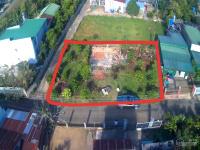 chính chủ bán đất đẹp lộc châu tp bảo lộc dt 341m2 có 100m2 thổ cư giá rẻ 1 tỷ 200 tl