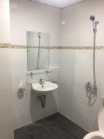 bán gấp nhà cực đẹp cực rẻ 2 phòng ngủ 2 vệ sinh tại tòa bmm xala