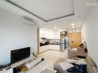 chính chủ cho thuê căn góc 2pn charmington cao thắng q10 16 triệutháng full nội thất