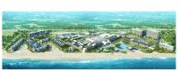 bán hyatt regency danang resort and spa 5