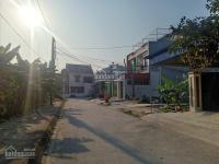 cần bán đất phân lô đầu tư tại tổ 6 thị trấn an dương huyện an dương