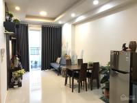 bán căn hộ richstar novaland đường hòa bình 2pn full nội thất vào ở ngay lh 0931410001