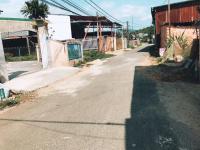 bán đất bảo lộc đà lạt đất mặt tiền đường phan huy ích với đường nguyễn thiện thuật giá tốt