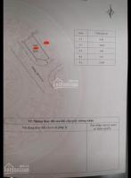 bán đất 2 mặt tiền siêu kinh doanh khu cầu ngã hội hợp vĩnh yên lh 0962115839