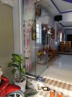 nhà góc 2 mặt tiền cần bán gấp 2 tầng tân kiên bình chánh dt 1002m2 lh cc 0906720035