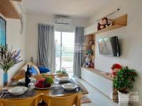 bán căn hộ hoàn thiện đủ tiện ích tại trung tâm tpmỹ tho thanh toán chỉ từ 180tr lh 0986647779