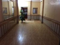 bán nhà 2 tầng trần bình trọng ngô quyền diện tích 50m2 lh 0906 003 186