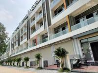 cần bán căn nhà mặt phố 2 mặt tiền 5 tầng cực đẹp kinh doanh tốt lh 08880 176 80