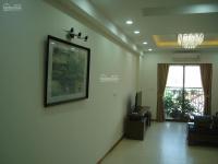 cho thuê căn hộ b4 kim liên dt 80m2 2 pn full nội thất giá cho thuê 12 trth lh 0988138345