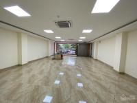 cho thuê sàn văn phòng tại mặt phố lê trọng tấn q thanh xuân 100m2 14trtháng lh 0364161540