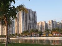 bán căn góc 3pn ban công đông nam cực thoáng đẹp tại vinhomes ocean park gia lâm giá 255 tỷ bp