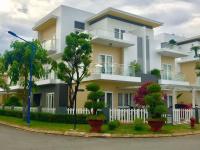 nhà phố biệt thự melosa garden cần bán 6x18m 8x18m 5x20m 5x25m gọi ngay 0907755587 xem nhà
