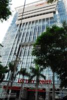 cho thuê văn phòng lottery tower q5 dt 200m2 300m2 500m2 1000m2 giá chỉ 400 nghìnm2th