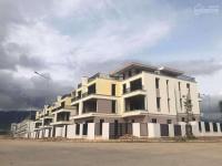 bán căn shophouse đẳng cấp số 1 cao bằng lh 0846666676