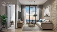 miss vân anh 0962396563 bán chung cư cao cấp green park dt 96m2 3pn 2wc thiết kế tuyệt đẹp