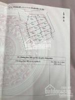 bán gấp đất chính chủ đường rộng 7m giá rẻ hơn thị trường có giảm giá 0978849850