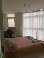 cho thuê căn hộ conic skyway 3pn full nội thất nhà đẹp giá 8trtháng lh 0982621021