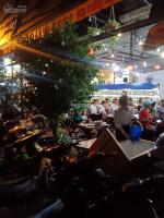 cần sang hệ thống nhà hàng quán ăn hải sản sân vườn thiên đường 3