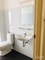 chính chủ cần bán căn hộ conic skyway 107m2 3pn 2wc giá 24 tỷ lh 0902462566